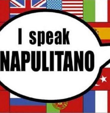 """Napoli non è la città con più """"Napoletani"""" al mondo: ecco la classifica"""