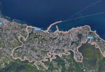 """Terremoto oggi, Ischia: """"Abbiamo sentito un boato"""""""