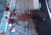 Napoli centro storico, notte di sangue: tre giovani feriti