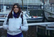 Pozzuoli, comunità in lutto: muore la giovane Alessandra