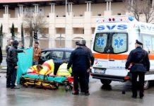 Cardito, cittadina in lutto: colto da un malore alla guida