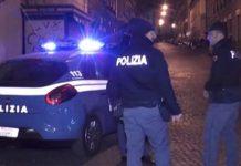 Napoli, esplode ordigno sotto la casa di un presunto boss