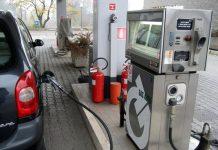 Torre del Greco: incentivi per impianto a Gas su veicoli privati