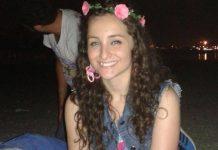 Mugnano di Napoli: addio alla sorridente e allegra Maira