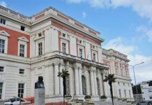 Ospedale Cardarelli, boom di ricoveri: emergenza da influenzaa
