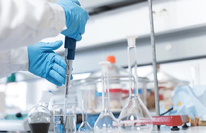 Ricercatori napoletani scoprono molecola per sopprimere cellule tumorali