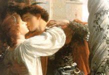 """""""Mariotto e Ganozza"""" la storia d'amore che ha ispirato Shakespeare"""