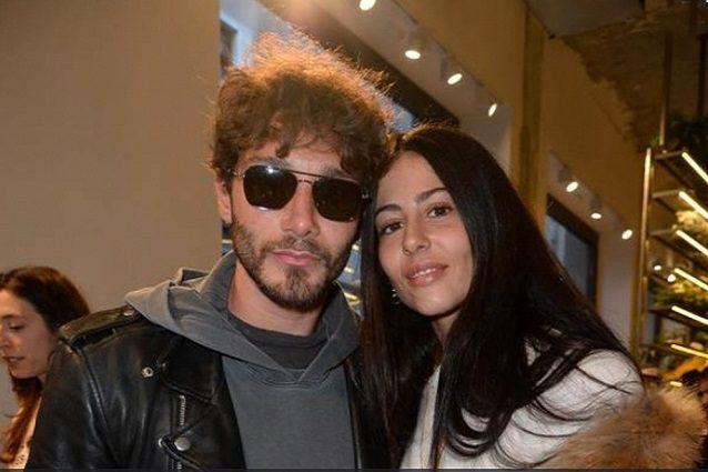 Stefano De Martino e Gilda D'Ambrosio: adesso è tutto ufficiale?