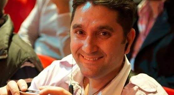 Addio al parrucchiere dei Vip: morto Umberto Schettino
