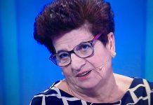"""""""C'è posta per te"""": la storia di Francesca a caccia di vecchi amori"""
