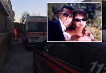 Tragedia a Qualiano: si indaga sulle cause dell'incendio