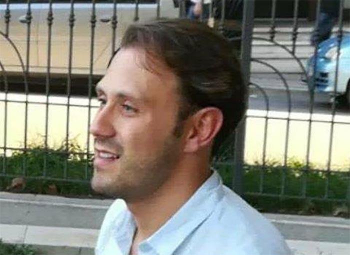 PARETE - Il corpo di Daniele trovato al Centro Direzionale: indaga la polizia