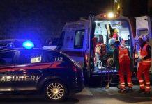 Avellino, confida su Facebook di volersi suicidare: tragico epilogo