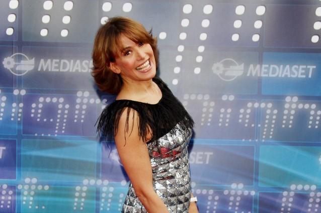 Barbara D'Urso e il Grande Fratello 2018: lei la nuova conduttrice?