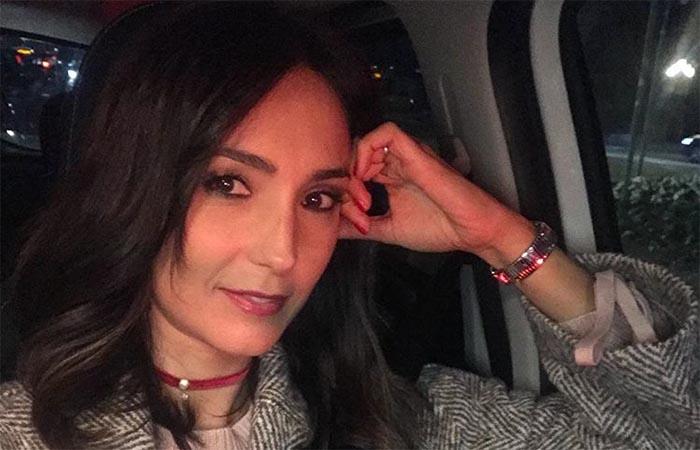 Caterina Balivo abbandona RAI 2? Ecco tutti i dettagli Video