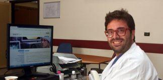 Primato mondiale al Sud: tumore asportato senza operazione chirurgica