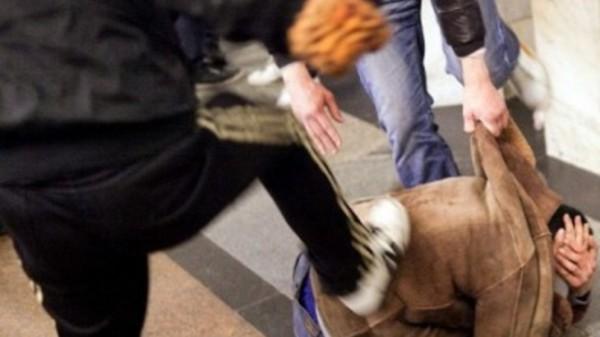 Aggressione di una baby gang al Mac Donanald's: ancora violenza a Napoli