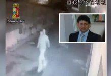 """Napoli, vigilante ucciso: madre del killer """"Mio figlio deve pagare"""""""