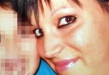 Terzigno, donna assassinata: aveva già denunciato il marito