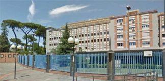 Ospedale Pascale, attiva centro vaccinazione contro il tumore al collo dell'utero