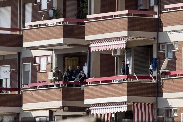 Strage di Latina, Luigi Capasso: lascia i soldi per 4 funerali