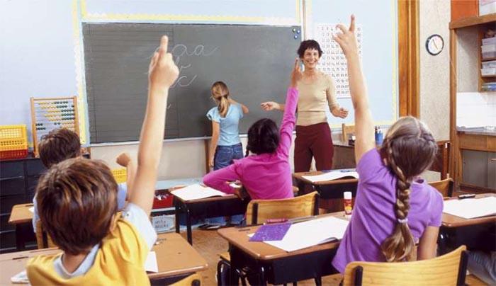 Aumento stipendio docenti e personale scolastico: confermati gli 80 euro