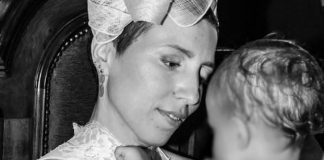 La storia di Elisa: mamma muore e lascia 18 regali alla figlioletta