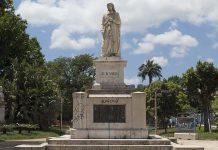 Maggio dei Monumenti 2018: dedicato a Giambattista Vico