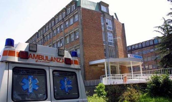 Meningite a Napoli, muore 16enne: ricoverata anche la sorella