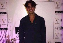 Napoletano scomparso a Positano: ritrovata la camicia di Nicola Marra