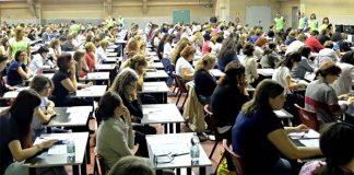 Posti di lavoro nelle scuole: concorsi Miur, requisiti richiesti