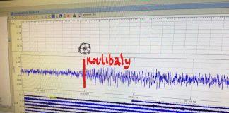 Napoli, terremoto Koulibaly: il gol del senegalese fa tremare la città