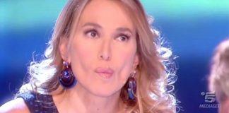 Barbara D'Urso e Romina Power: frecciatine a doppio senso