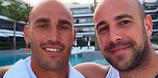 Inchiesta Antimafia, deferiti: Reina, Aronica e Paolo Cannavaro