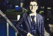 Incidente a Nocera Superiore: Gaetano Vitolo muore dopo 20 giorni di coma