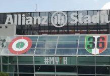 Juventus denunciata: aperto fascicolo per reati da stadio