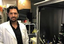 Benevento, giovane ricercatore del Sannio e il suo studio per sconfiggere l'Alzheimer