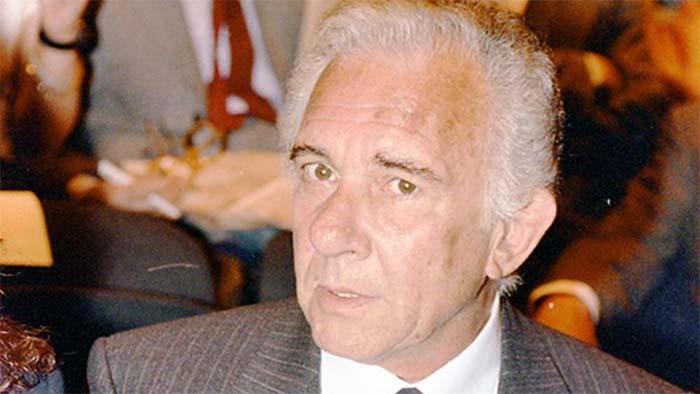Paolo Ferrari è morto: attori di teatro, cinema e tv