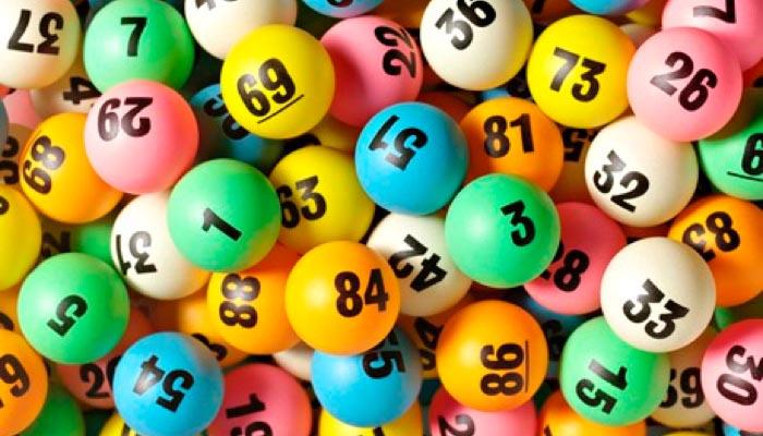 Lotto e 10eLotto: maxi vincite a Napoli e provincia