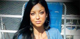 Caso Tiziana Cantone: richiesto rinvio a giudizio per il suo ex