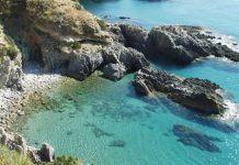 Campania, l'acqua è più blu in Cilento: assegnate le 5 vele