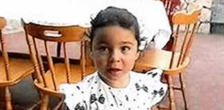 """Angela Celentano, oggi avrebbe 25 anni: """"Senza mai smettere di aspettarti"""""""