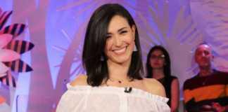 """Caterina Balivo, addio a """"Detto Fatto"""" lanciando qualche frecciatina"""