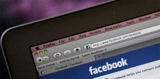 Facebook, gli insulti social equivalgono ad un reato: Cassazione conferma