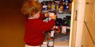 Autismo, importante scoperta italiana: come e dove nasce il disturbo