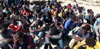 Benevento, frode e lucro sui migranti da un centro accoglienza