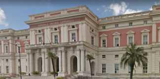 Ospedale Cardarelli: risultati degli esami diagnostici on line