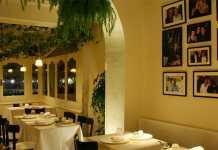 Lutto sull'Isola di Capri: addio alla ristoratrice Lucia Desiderio
