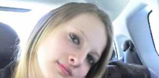 """Omicidio Sarah Scazzi, la lettera di Misseri: """"Pedonami sono stato io"""""""