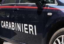 Napoli, sparatoria in pieno centro: paura tra i residenti